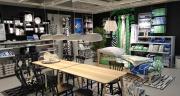 Otmar Stüber, Ladenbau, Küchenmontagen, Objektmontagen