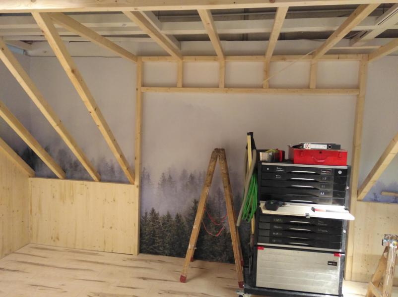roomsets bei ikea chemnitz erfolgreich umgebaut otmar st ber. Black Bedroom Furniture Sets. Home Design Ideas